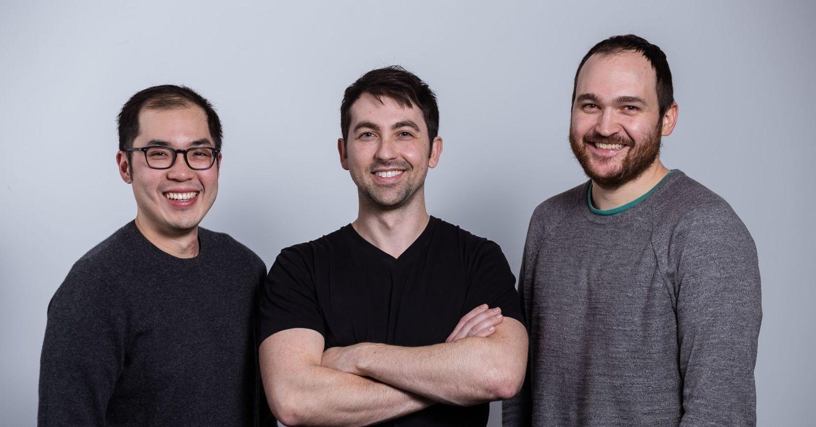 Alphabet GV invests in Lightmatter, optical AI