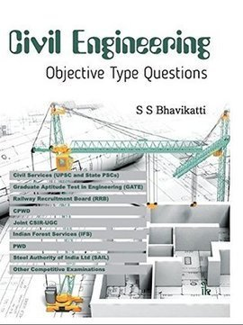 Structural analysis vol 2 by bhavikatti pdf fre structural analysis vol 2 by bhavikatti pdf free fandeluxe Image collections