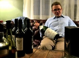 Secchione o wine-snob? Scoprilo con il pratico test di Intravino | Wine in Tuscany | Scoop.it