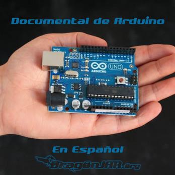 Documental sobre Arduino en Español | Tools, Tech and education | Scoop.it