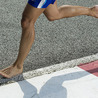 Sports Brands & Product Marketing & Footwear