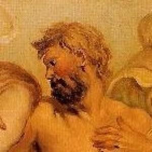 123 obras maestras del Prado de temamitológico | Ollarios | Scoop.it