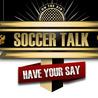 soccertalk