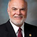 Texas Legislature should repeal laws | Healthy Vision 2020 | Scoop.it