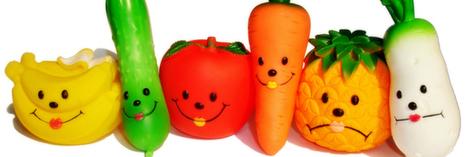 Allongez votre espérance de vie, devenez végétarien ! | Economie Responsable et Consommation Collaborative | Scoop.it