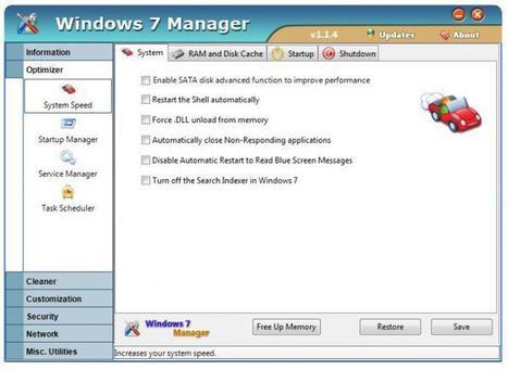 VISUAL BASIC 2008 EBOOK TWILIGHT PDF DOWNLOAD