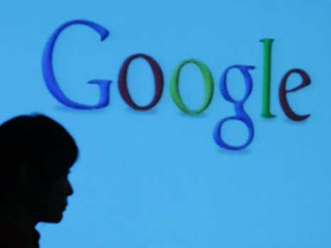 Google Will Use Your Google+ Photo In Ads Starting Today Unless You Turn It Off | The Google+ Project | Scoop.it