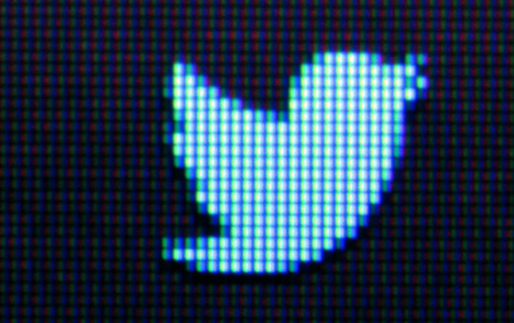 Chasse à l'homme sur Twitter - Le Huffington Post Quebec | Social Networks | Scoop.it