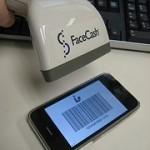 » Scanning Library Cards on Smartphones | Uni Stuff | Scoop.it