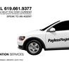 San Diego Auto Registration