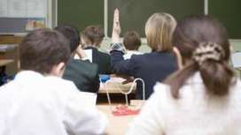 Inquiry into sexual violence in schools - BBC News   EuroMed gender equality news   Scoop.it