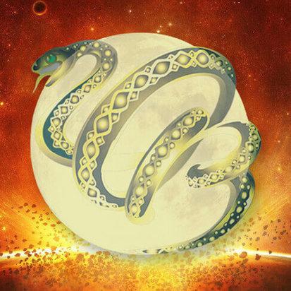 rahu mahadasha' in Astrology | Scoop it