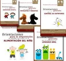 Programa de prevención de dificultades escolares | Educacion, ecologia y TIC | Scoop.it