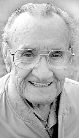"Greeneville Sun - Obituaries - William ""Bill"" Bradley | Tennessee Libraries | Scoop.it"