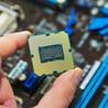 Computer Repair Store in Sandy UT   Rios Computer Designs