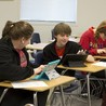 21st Century Education and Mobile Learning Tools - Parents