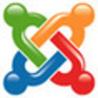 Joomla, Template, sécurité, composants, astuces