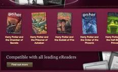 JK Rowling Just Transformed Book Publishing - Slate Magazine (blog) | American Biblioverken News | Scoop.it