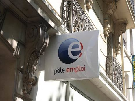 Chômage des seniors : +15,2% sur un an ! - Tout Sur la Retraite | Seniors | Scoop.it