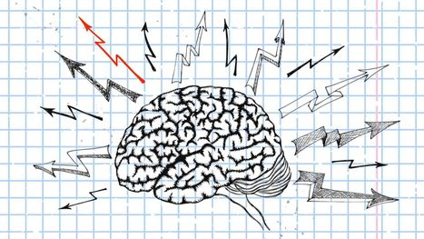 Beyond Working Hard: What Growth Mindset Teaches Us About Our Brains | Learning to learn | Scoop.it