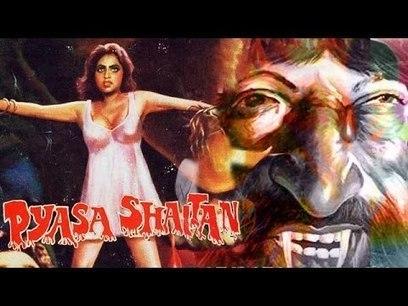 Har Raat Naya Saudagar 2 in hindi full movie 3gp download