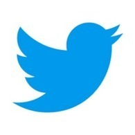 Pay by Tweet: Twitter Teams With American Express on Hashtag Payments | Digital Darwinism | Scoop.it
