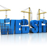 Conception et création de sites web