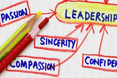 Revealing The Secret To Successful Leadership | Transformación y cambio de Creencias | Scoop.it