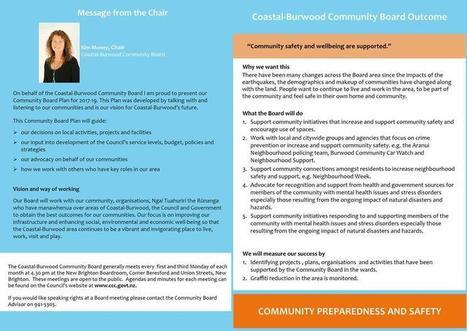 melynas rukas antra knyga pdf download