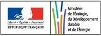 Recueil national pour l'accessibilité des équipements sportifs aux personnes handicapées 2014 : lancement de l'appel à contributions - Ministère du Développement durable | Génération en action | Scoop.it