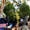 Industry News - The Positive Aspect of Music Festivals