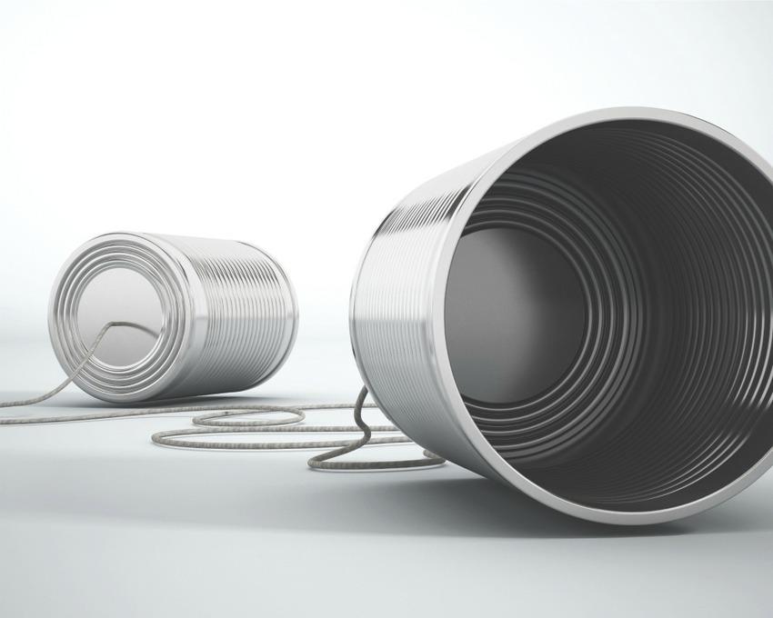 Improve Leader Employee Communication Improve