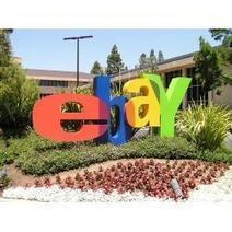 Where Can I sell online besides eBay?   Work  Life Balance   Scoop.it