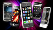 The 5 things you need for the perfect smartphone | ZDNet | News You Can Use - NO PINKSLIME | Scoop.it