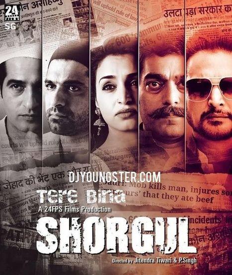 Koi Kisi Se Kam Nahin Kannada Full Movie Free Download Utorrent