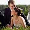 Wedding Images India