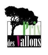 La voix aux Chapitres: Prix des Vallons | livres audio, lectures à voix haute ... | Scoop.it