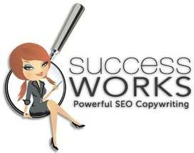 9 SEO Copywriting Experts Share Their Top Tips | Social Media and Business News | Scoop.it