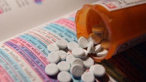 Bipolarismo: metilfenidato OK se con stabilizzanti dell'umore | Psicofarmaci - News, indicazioni ed effetti collaterali. | Scoop.it