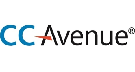 How can I test CCAvenue Payment Gateway? QnA |
