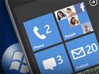 Europe : Windows Phone au-dessus des 10%, iOS chute brutalement | La veille en ligne d'Open-DSI | Scoop.it
