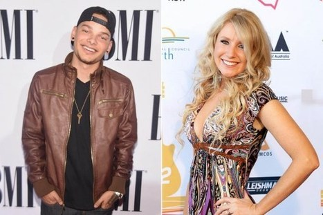 10 New Country Artists to Watch in 2016 | Country Music Today | Scoop.it