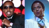 Nas Says It Was the Right Time for Tour With Lauryn Hill | Grimes Music & Social Media Scoop | Scoop.it