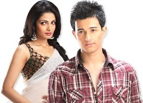 Wallpaper of Window Connection Bengali Movie