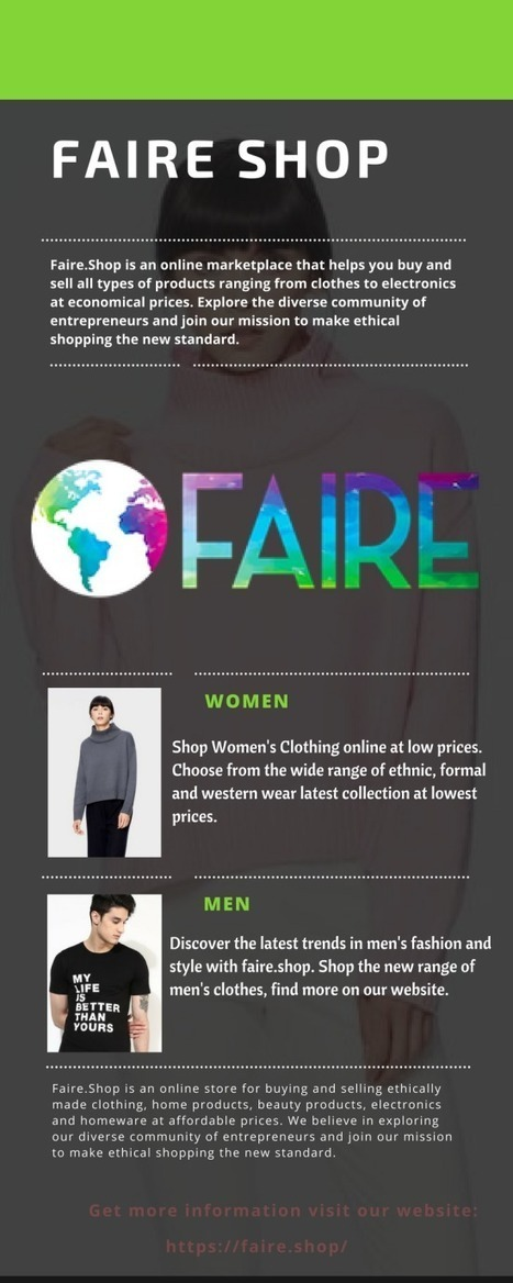 9dc980a65bd2f5 fair trade online store  in Fair Trade Stores