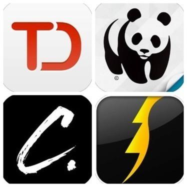 Best iPad Apps of 2013 - iPad Insight | Ope IT | Scoop.it