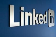 #LinkedIn est un must dorénavant pour avoir un #job - Les News | Anytime, Anywhere, Any device | Scoop.it
