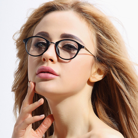 4648f893001 Buy Boutique Branded Discount Designer Cheap Eyeglasses Near Me