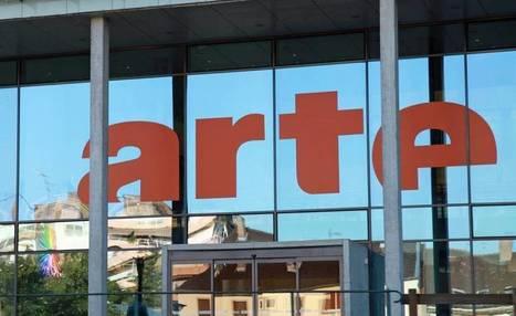 Une cinquantaine de vidéos d'Arte en accès libre et gratuit sur Éduthèque | histoire des arts et professeur documentaliste | Scoop.it