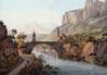 Vous avez aimé les Pyrénées ? Vous allez adorer les Alpes | Bibliothèque de Toulouse | Scoop.it